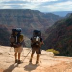 2 Basics For Backpacking Around The World