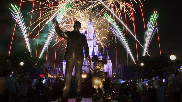 amazing-corporate-events-at-walt-disney-world