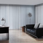 commercial-blinds-manchester-commercial-office-blinds